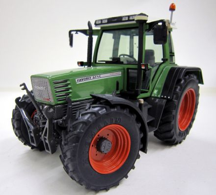1001FENDT_FAVORIT514C_f.jpg