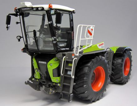 1030-CLAAS-XERION-4000-ST-front-01.jpg